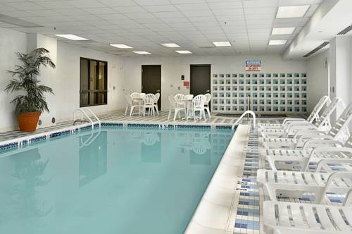 Swimming Lessons Voorhees NJ