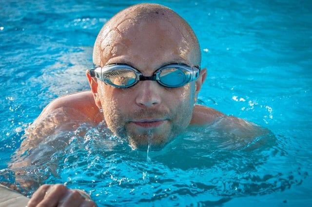 float-pool-water-swim-50596-1