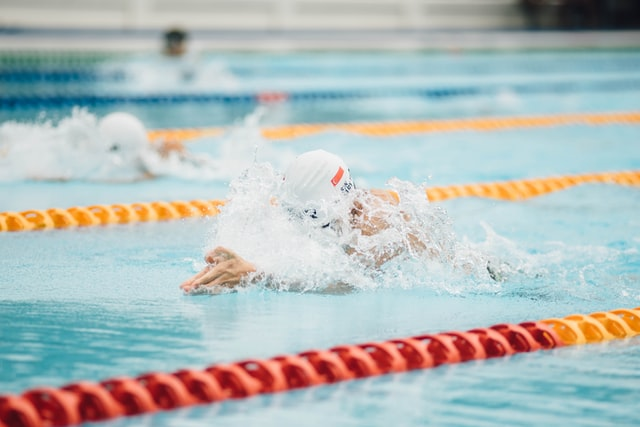 Safety Tips to Keep in Mind Before Getting Into the Pool